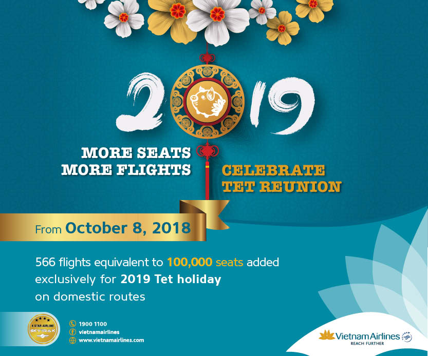 QC Vietnamairlines 10-2018