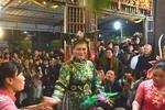 Việt Nam develops positive role in UNESCO