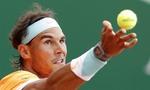 Nadal praises new generation, old foe Federer