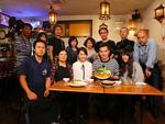 Documentary on Japan to be aired in VN