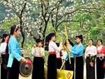 Ban Flower Festival 2017 slated for March