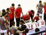 Saigon Heat loses to Long Lions at home