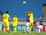 Hà Nội draws Filipino Ceres 1-1 at AFC Cup