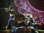 Performance to highlight Mông artistic culture
