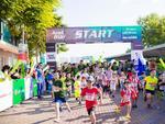Hanoi International Heritage Marathon to pass by HN's famous spots
