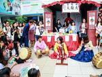 Korean Alphabet Day 2018 celebrated in HCM City