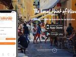 Innovative start-ups exploit technology to unlock tourism potential