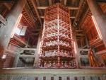 Hải Dương promotes tourism at recognised heritage sites