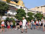 Issues on VN tourism discussed