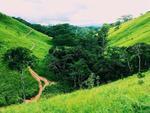 A dream destination for daring trekkers