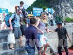 Govt to launch smart tourism campaign: deputy PM