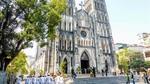 FVH discover Hà Nội city walk