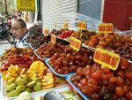 My ô mai, fruit tradition has become big business