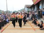 Sơn La's diversity to be put on show