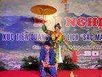 Cần Thơ, Hà Giang province promote tourism cooperation