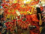 HCM City district mulls more craft streets to attract visitors