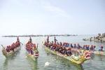 Lý Sơn to celebrate First Culture Tourism Week