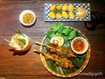Spice Bistro – simple yet delicious traditional Vietnamese food in HCM City