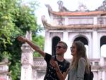 New programme aims to lure North American tourists to Việt Nam