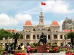 Foreign travellers spend more for longer stays HCM City: Survey