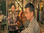 TV shows promoting traditional culture to be screened