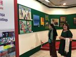 Exhibition showcases Hungarian culture to Vietnamese