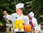 MasterChef champion headlines 'Polish Gastronomy Week'