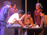 HCM City offers free cải lương performances