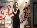 Concert to spread Buddhist philosophy of gratitude
