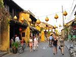 Central region ranked 6th on must-see Asia Pacific destinations:Lonely Planet