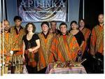 Peruvian band's concert to celebrate Việt Nam-Peru relations