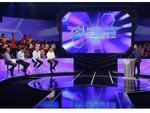 VTV launches new game show on startups