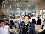 KOTO to open new restaurant in Tây Hồ