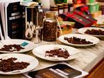 Maison Marou free chocolate tasting class