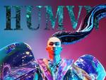 Divo's newest concept album tellshumanity's journey