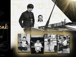 Concert raises funds formusicians with disabilities