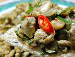 Dishes from clams, a highlight in Việt Nam's cuisine