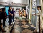 HCM City to foster tourism links with neighbouring provinces
