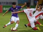 Hà Nội lift National Cup after coming from behind