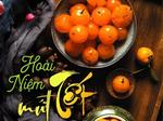 Culinaryexperts'bookaboutsweet dishes in Huế stylereleased
