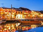 Việt Nam ranks 96th on global sustainable tourism list