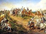 The Call of Ipiranga: Independence or Death