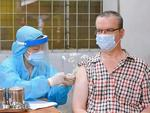 'No one is left behind': Việt Nam'sauthorities provide support for foreigners amid the pandemic
