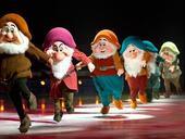 Disney on Ice returns to HCM City