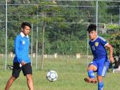 Former midfielder Khoa set to tie knot