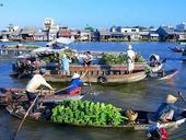 Tết tour programmes launched