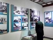 Exhibition praises victory of 1968 Tết Offensive