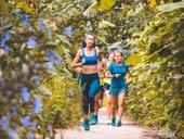 Hanoi City Trail open for runners