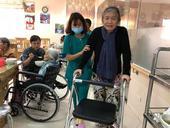 Việt Nam needs to develop nursing home model