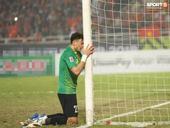 Đặng Văn Lâm realises goal at AFF Cup